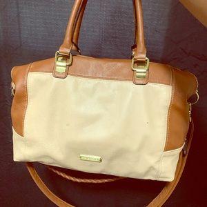 stevemadden handbag